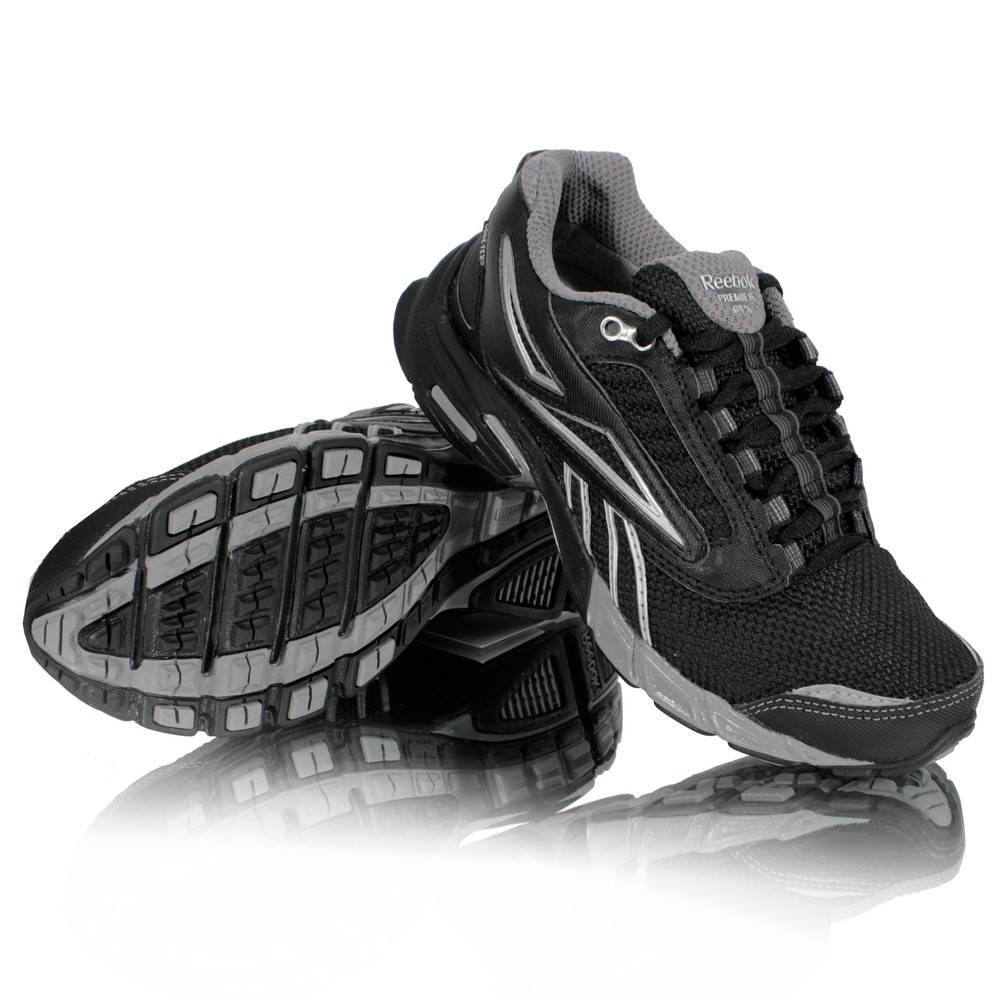 5b40471607a5 reebok dmx running shoes cheap   OFF71% The Largest Catalog Discounts