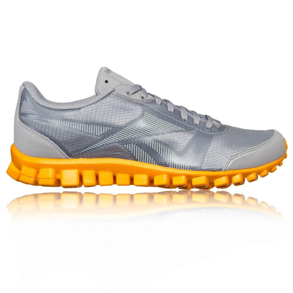 Reebok Realflex Optimal Running Shoes - 50% Off ...