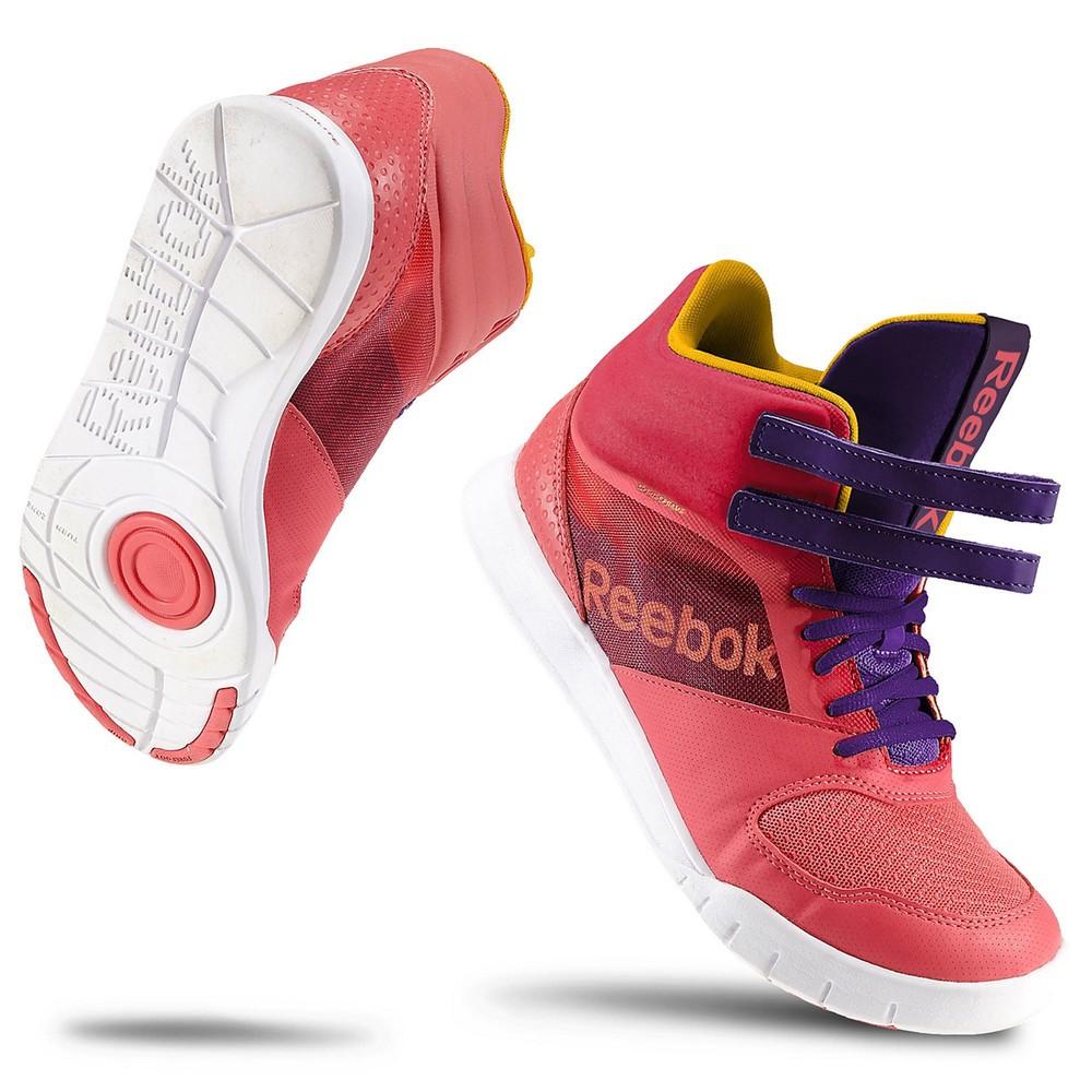 Dance Aerobic Shoes Nike