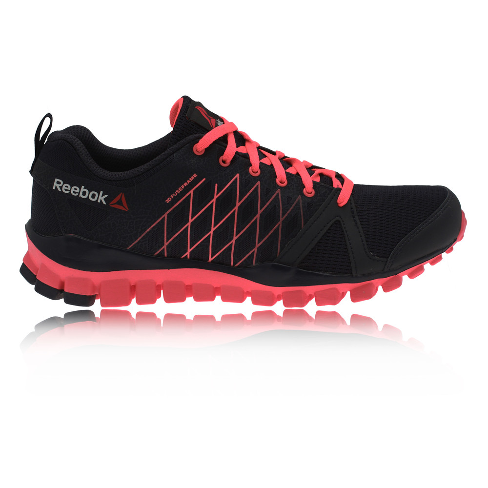 194be817b Buy reebok shoes online sale in india