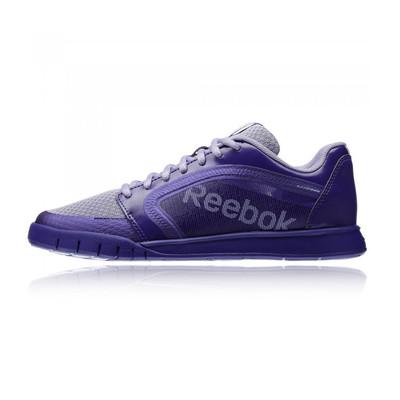 Reebok Dance UR lead Women's Fitness Shoes