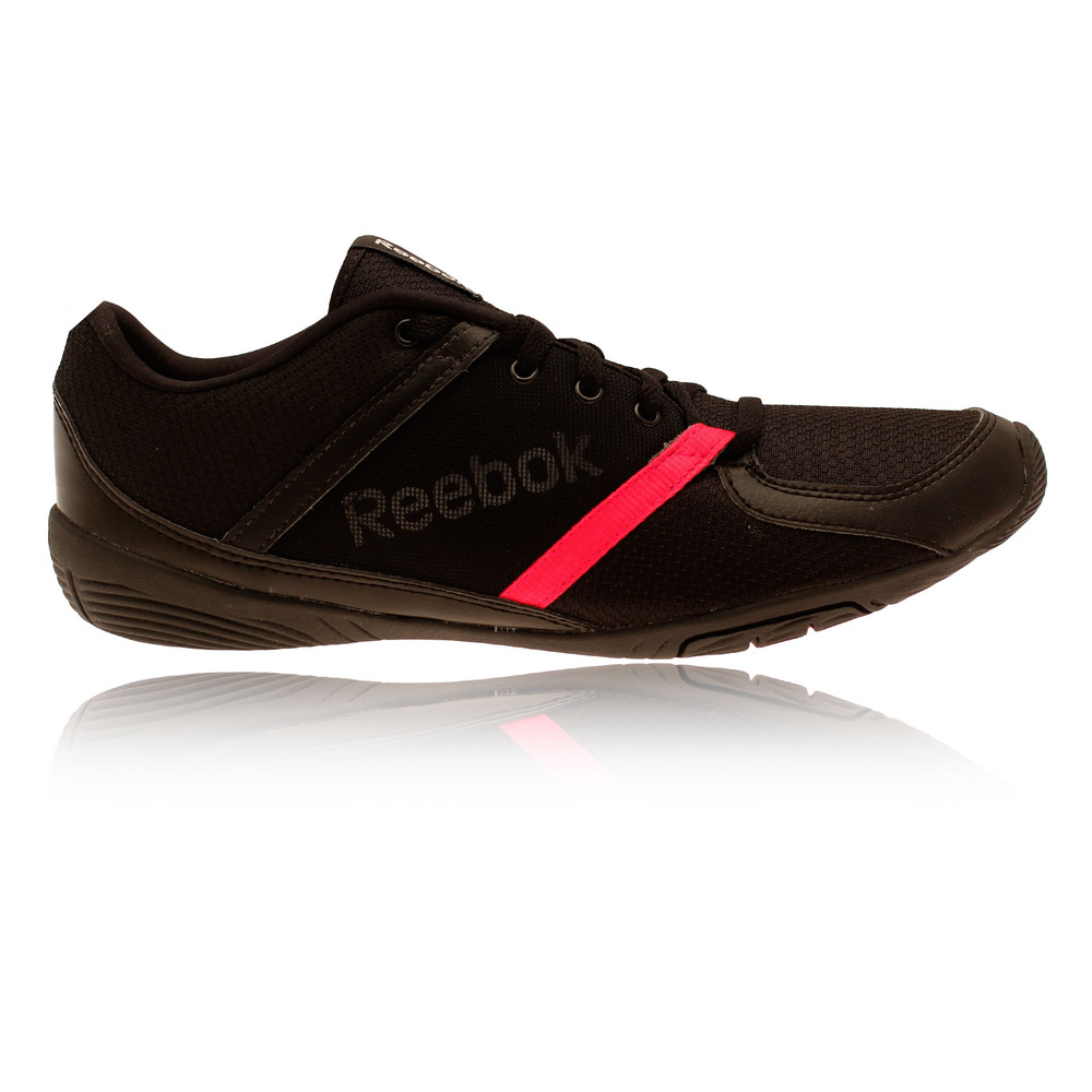 Reebok Shoes Offer Online Shopping