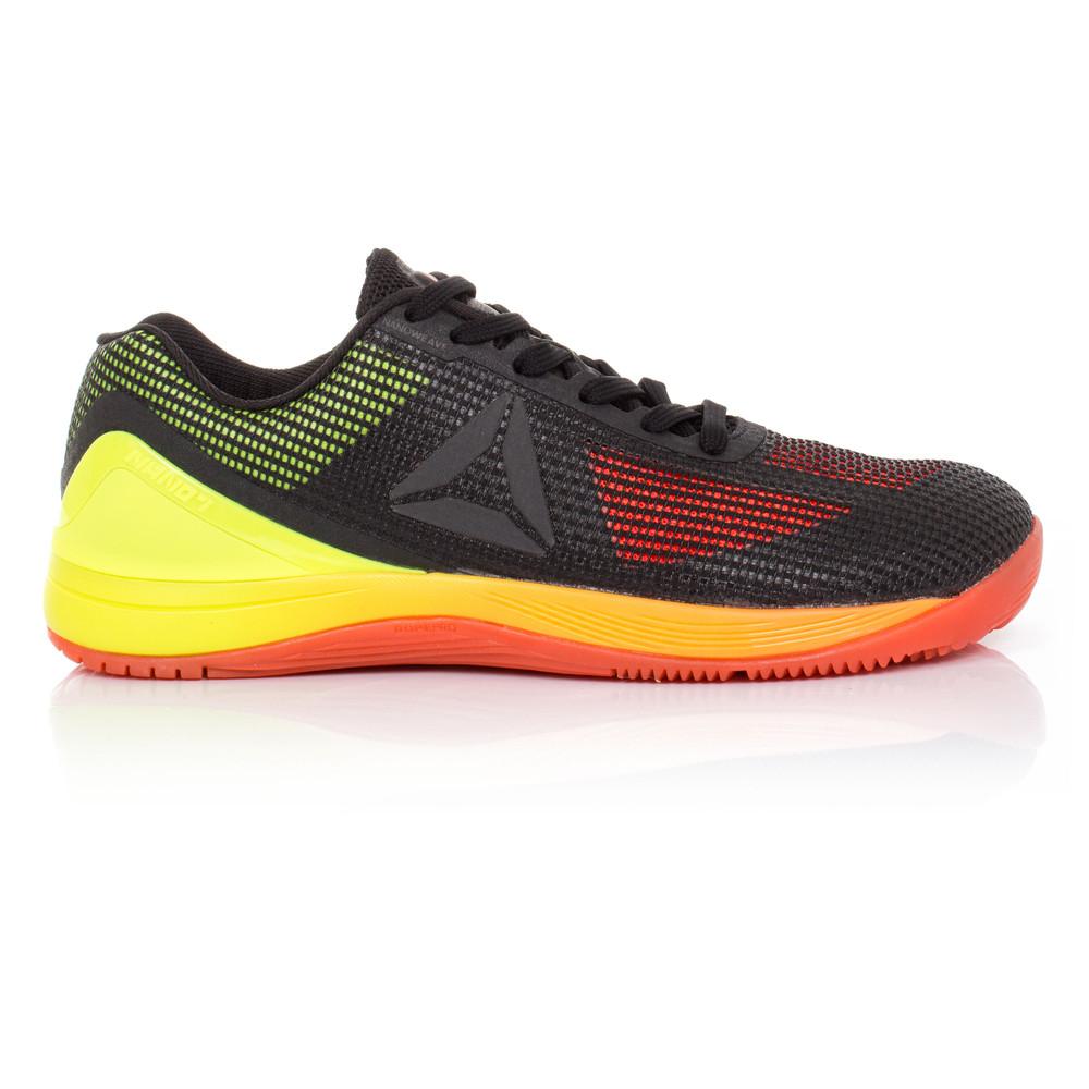 reebok crossfit nano 7 0 vitamin women 39 s training shoes ss17 40 off. Black Bedroom Furniture Sets. Home Design Ideas