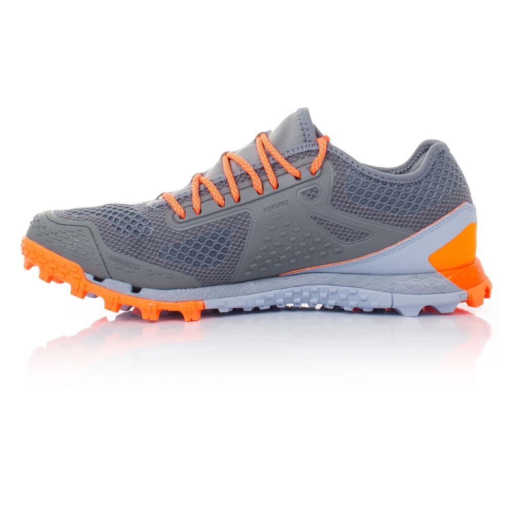 Reebok All Terrain Super 3.0 Running Shoes - SS17 - 40%