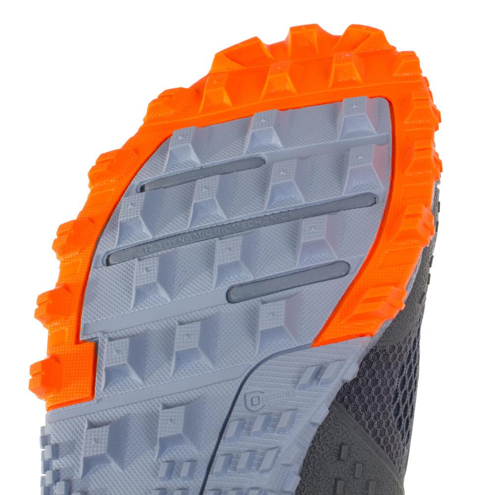 Reebok All Terrain Super 3.0 chaussures de course à pied SS17
