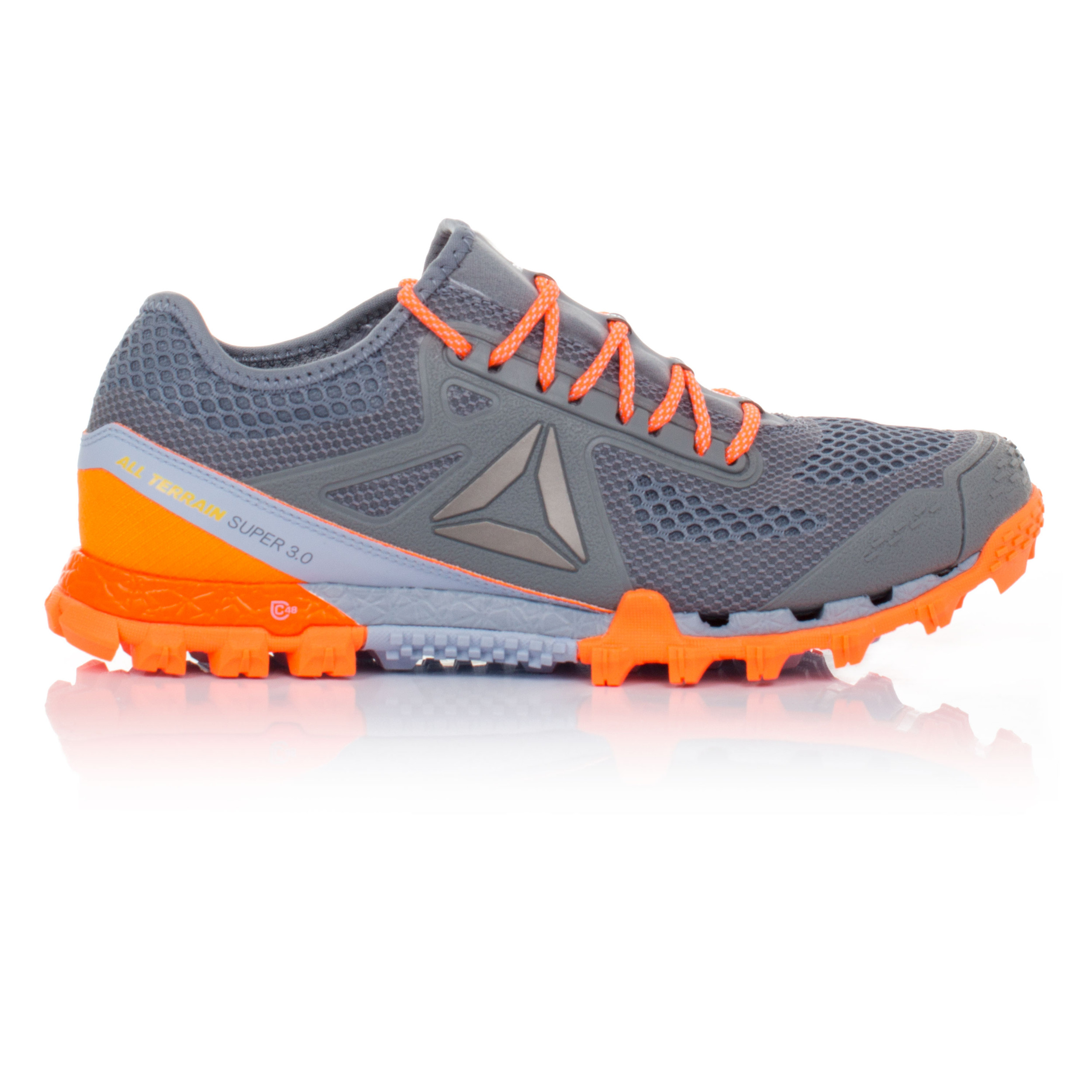 Reebok Trail Shoes Uk