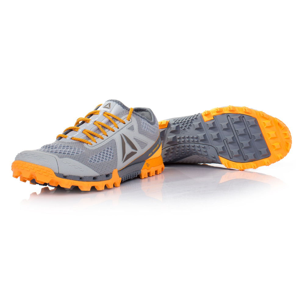 reebok all terrain super womens 711a897df3d
