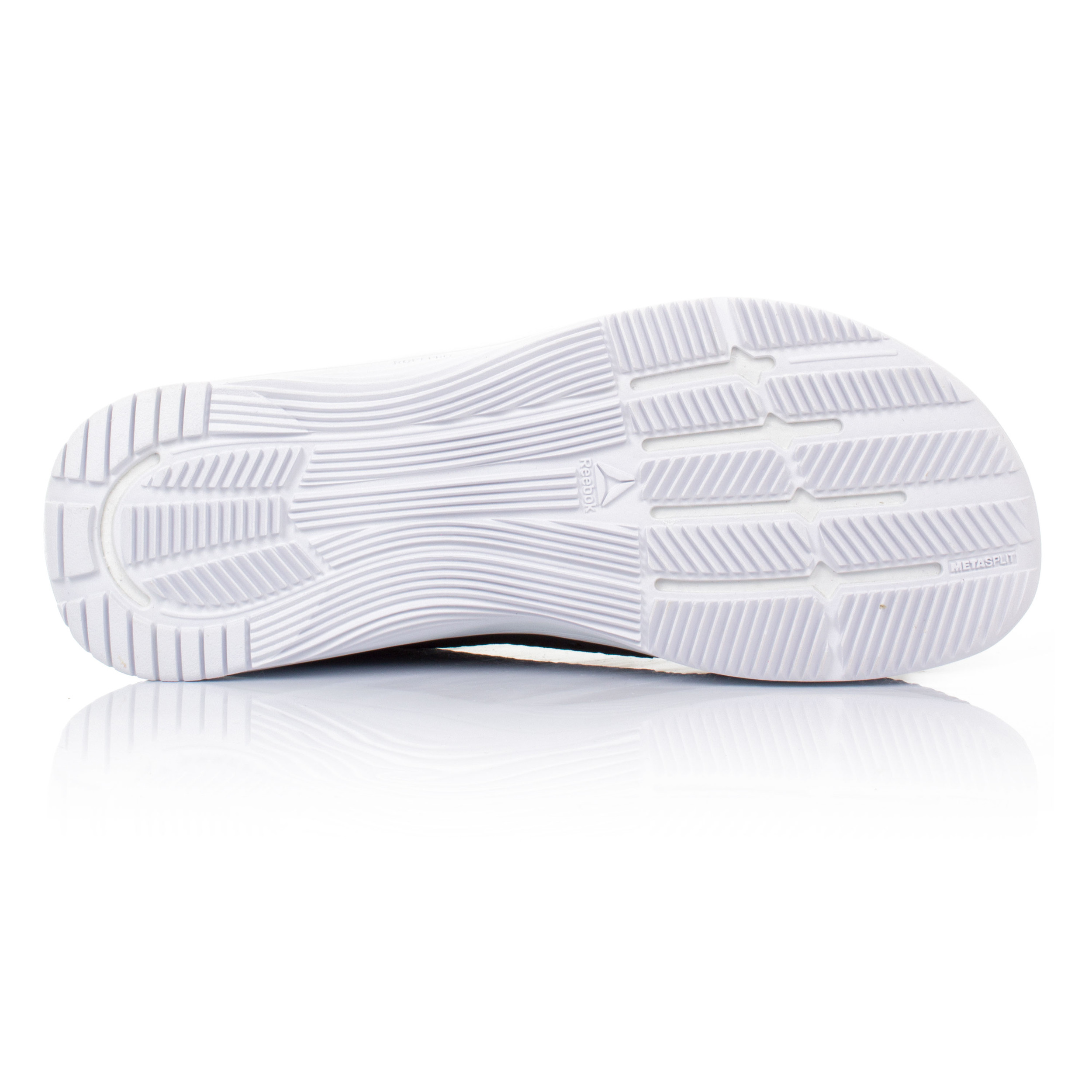 82cf15154e5ad6 reebok nano 7 womens white cheap   OFF60% The Largest Catalog Discounts