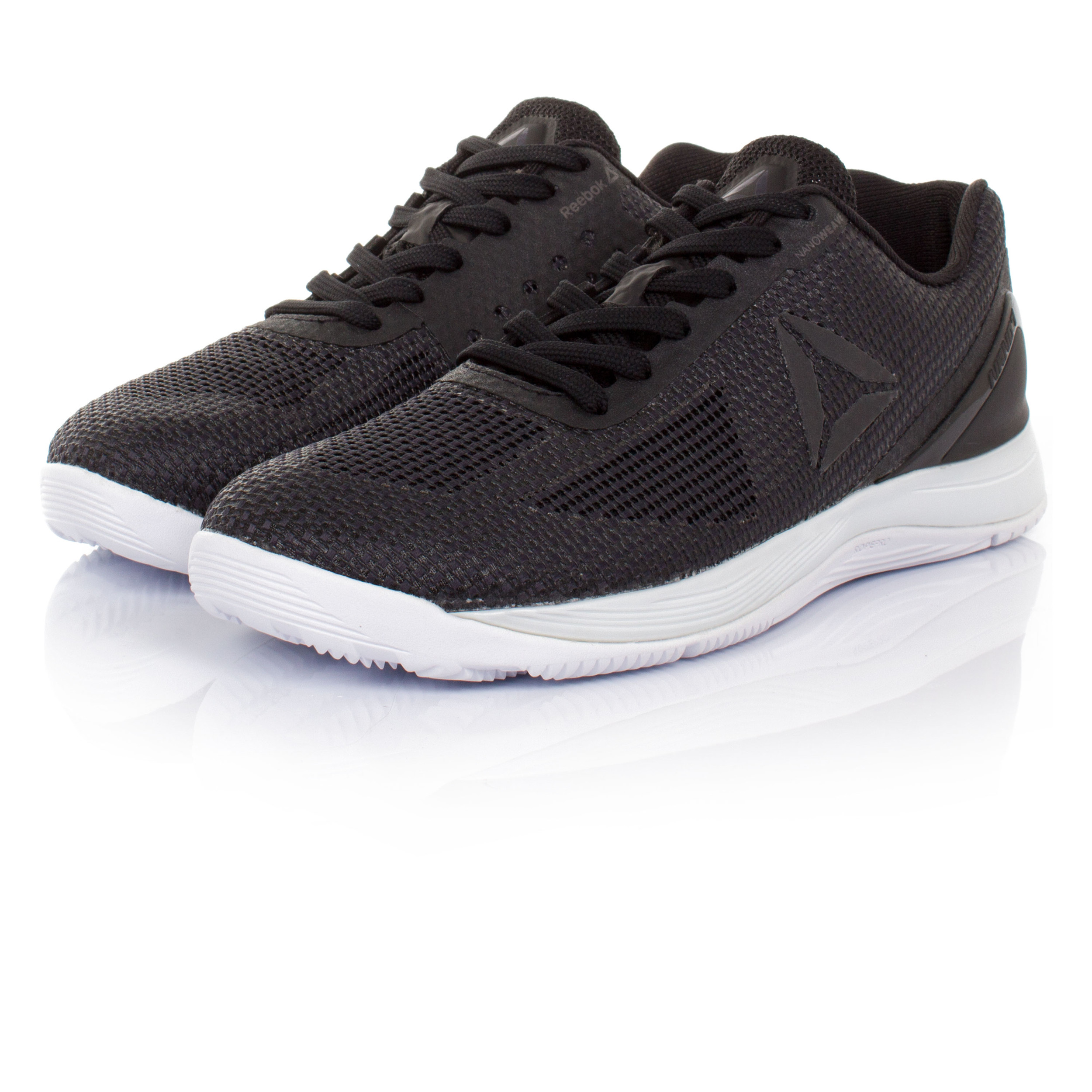 3c9f4ad1d84 reebok nano 7 womens price Sale