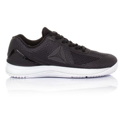Reebok CrossFit Nano 7.0 femmes chaussure de training