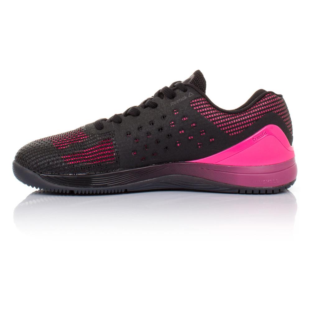 Reebok CrossFit Nano 7.0 Women's Training Shoe SS17