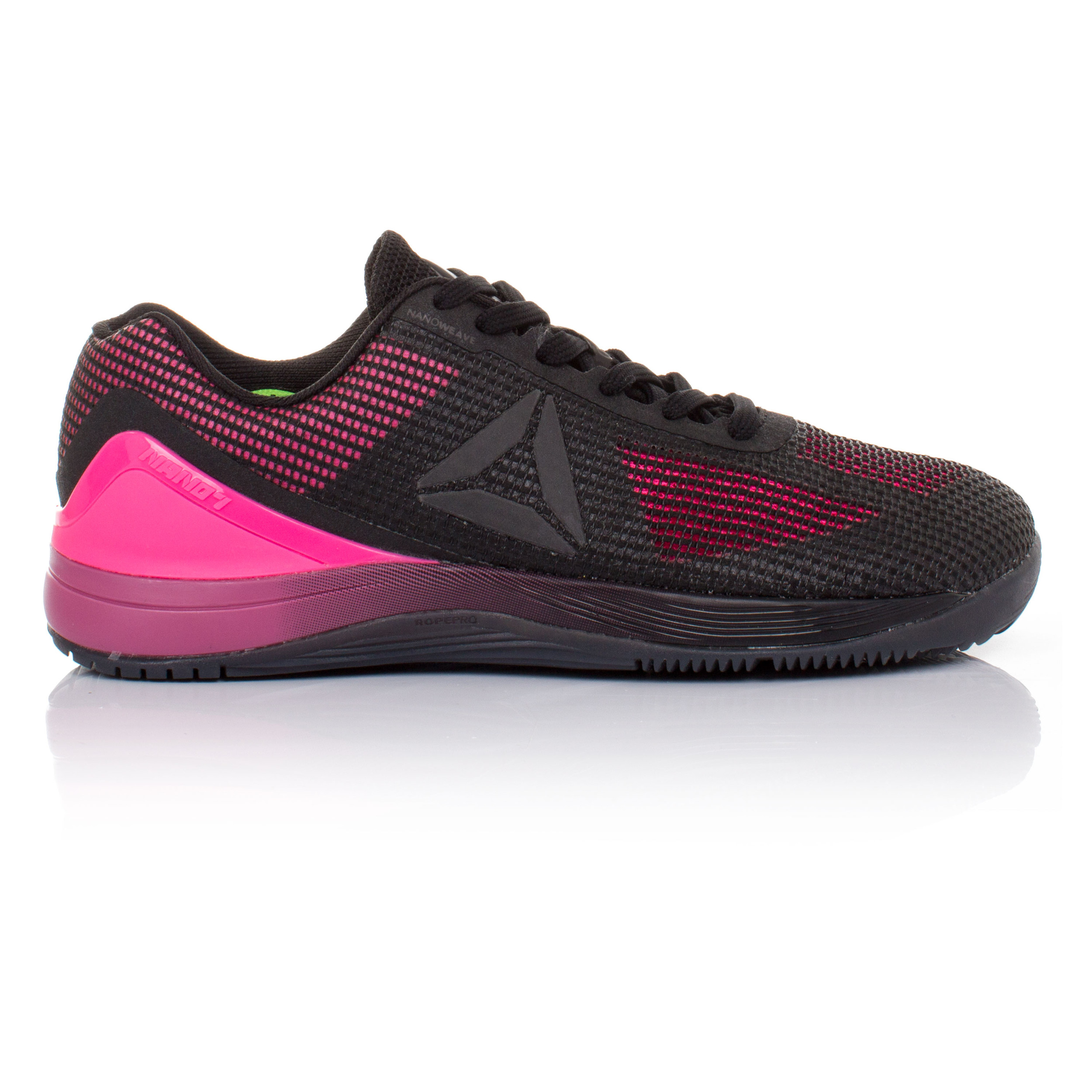 Reebok Crossfit Nano   Womens Shoes