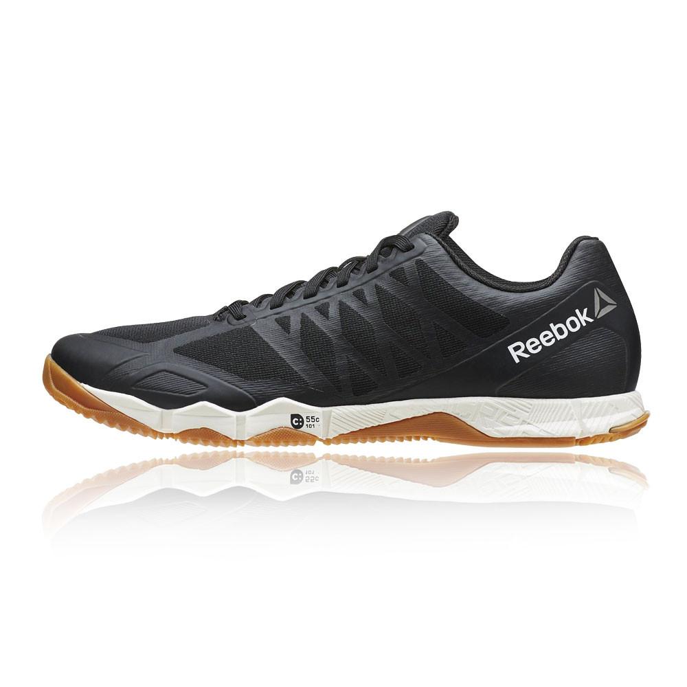 Reebok Crossfit Shoes Nano   Womens