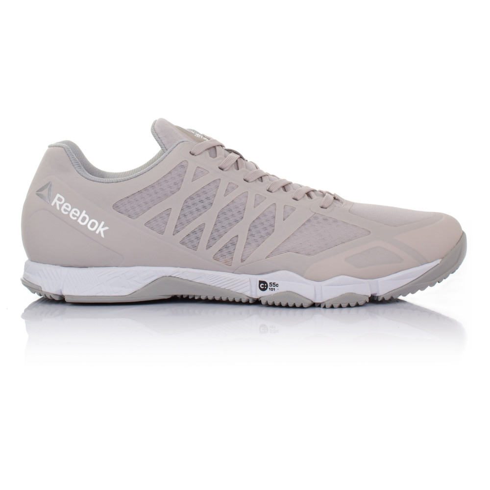 Reebok CrossFit Speed Women's Training Shoe - SS17