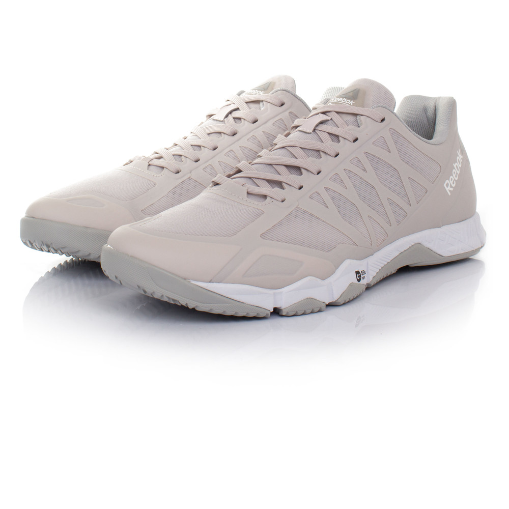 f66a1a49f89b Buy reebok crossfit tennis shoes   OFF48% Discounted