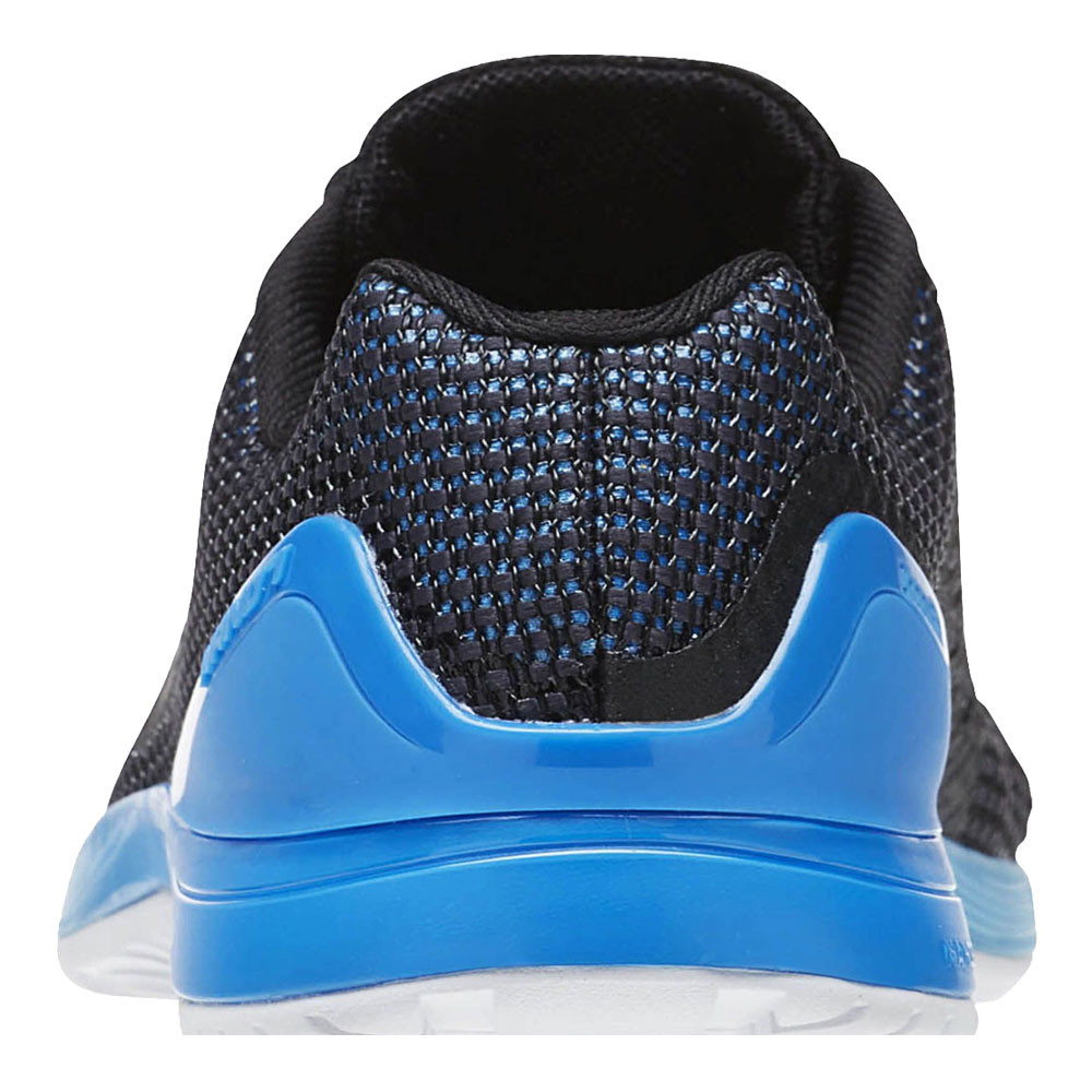 reebok nano 7. reebok crossfit nano 7 women\u0027s training shoe - ss17