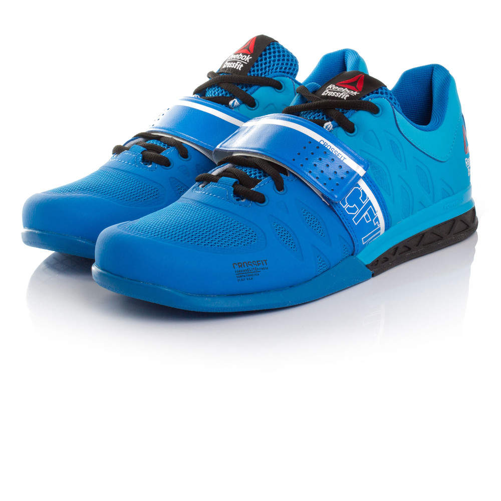 reebok crossfit shoes south africa cheap   OFF55% The Largest ... 1fdb65dba