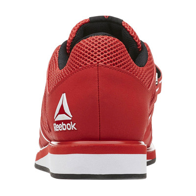 Reebok Lifter PR Training Shoes - AW19