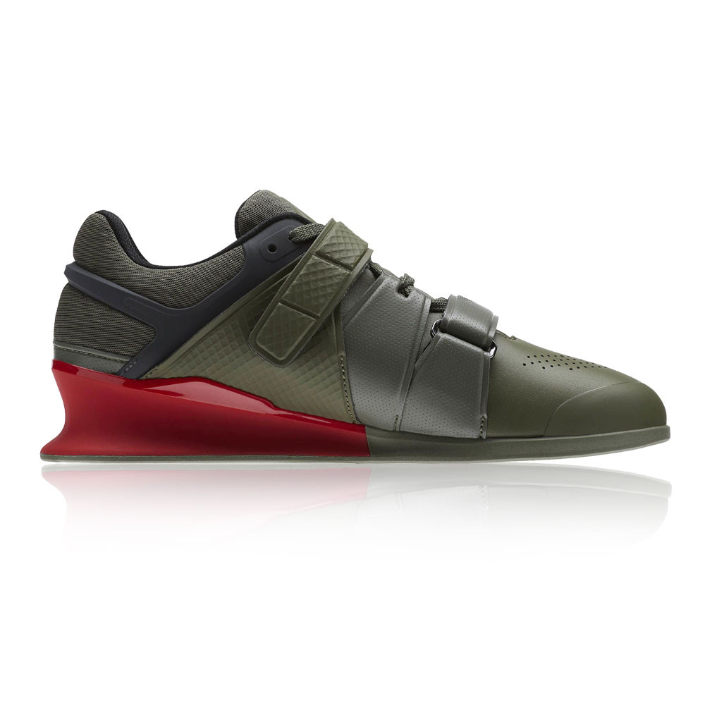 Reebok Legacy Lifter Training Shoes AW17