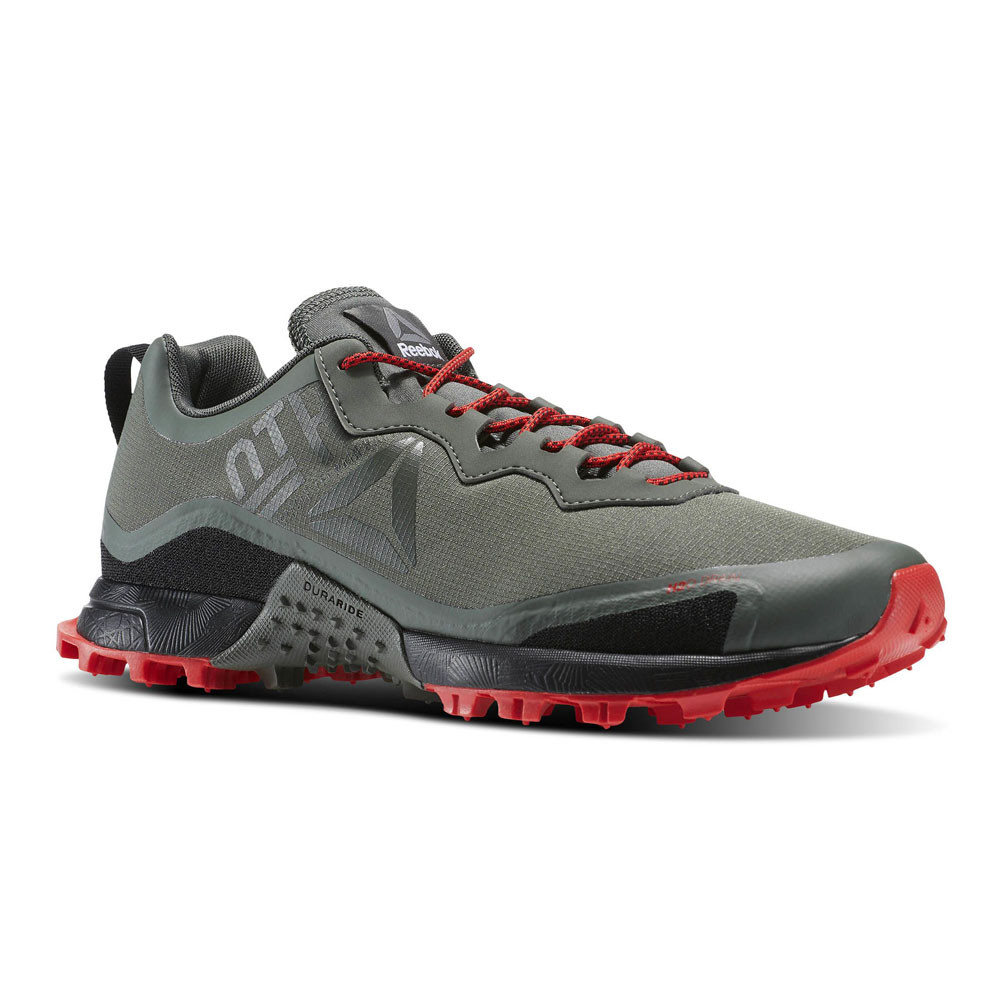 Reebok Trail Running Shoes Sochimcom