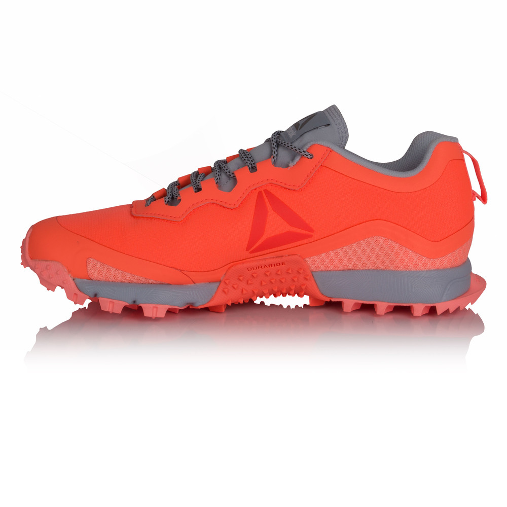 Reebok Running Shoes Pictures
