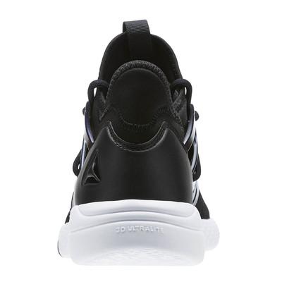 Reebok Hayasu LTD Women's Studio Shoes - AW17