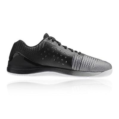 Reebok CrossFit Nano 7 scarpe da allenamento