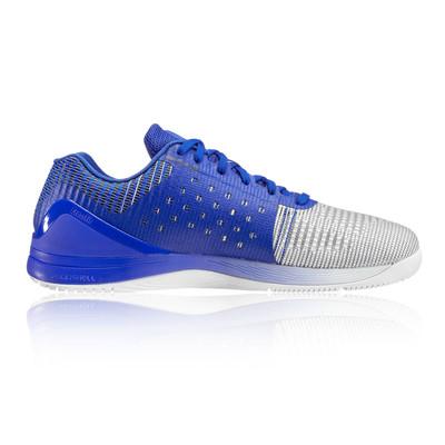 Reebok CrossFit Nano 7 chaussures de training