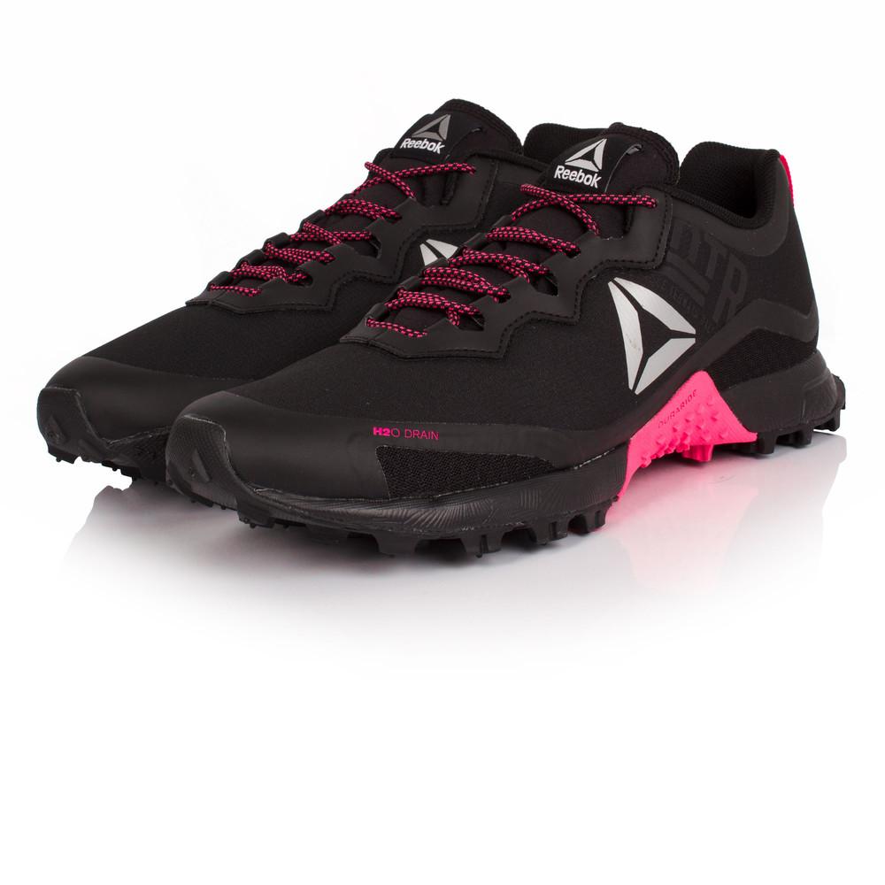 Reebok Women S Trail Shoes Sale Sie