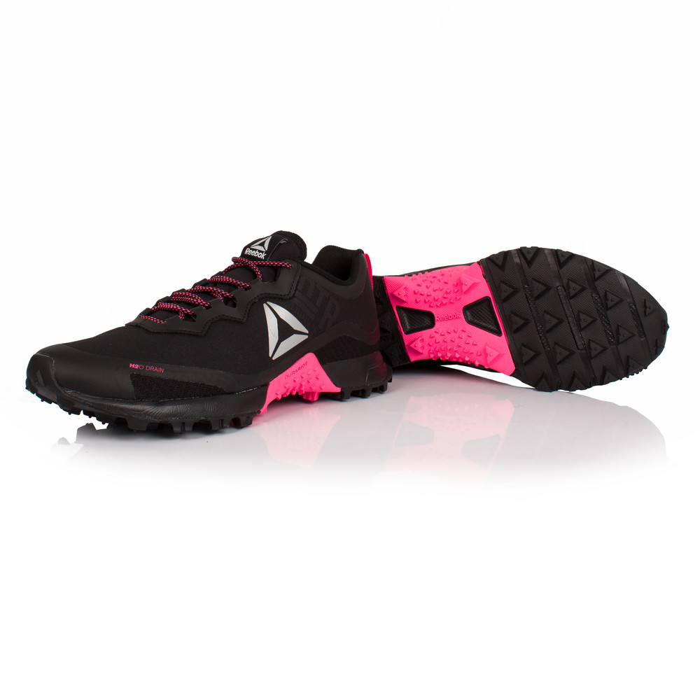 Zapatillas trail running Reebok All Terrain Craze dX5fSvyu