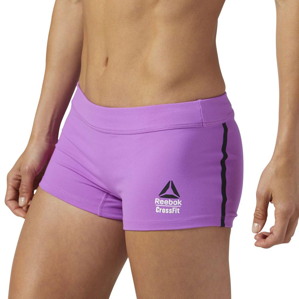 Visualizar sufrimiento cebolla  pantalones crossfit mujer Hombre Mujer niños - Envío gratis y entrega  rápida, ¡Ahorros garantizados y stock permanente!