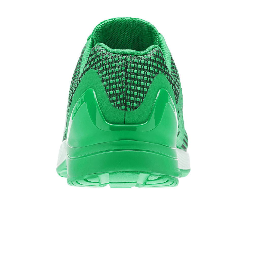 2830042d22a reebok nano 5 mens green cheap   OFF59% The Largest Catalog Discounts