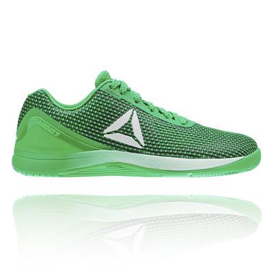 Reebok Crossfit Nano 7.0 chaussures de training