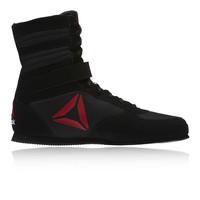 Reebok botas de boxeo - AW17