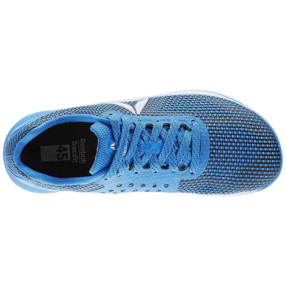 reebok crossfit nano 7 0 training shoes aw17 50 off. Black Bedroom Furniture Sets. Home Design Ideas
