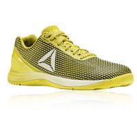 Reebok Crossfit Nano 7.0 para mujer zapatillas de training  - AW17
