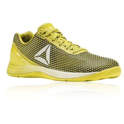 Reebok Crossfit Nano 7.0 femmes chaussures de training