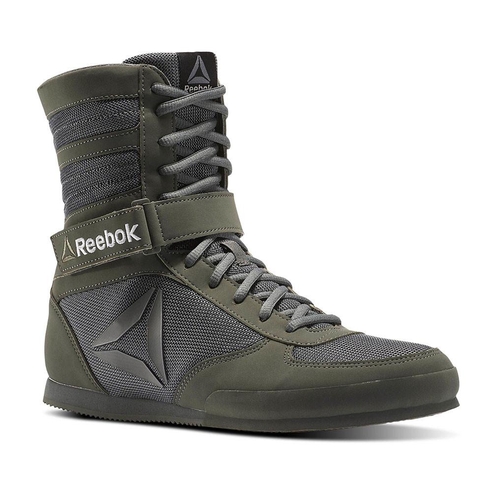 E Bay Mens Reebok Shoes