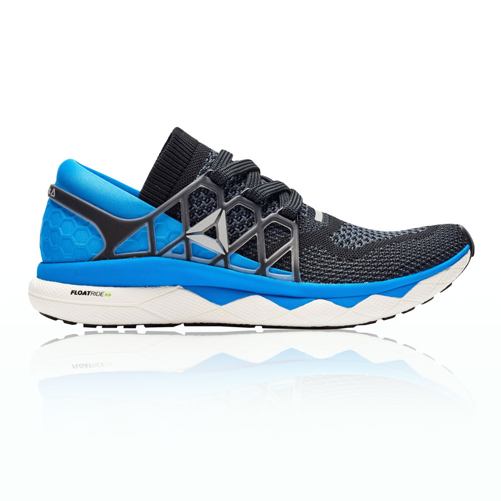 reebok floatride running shoes aw17 40 off