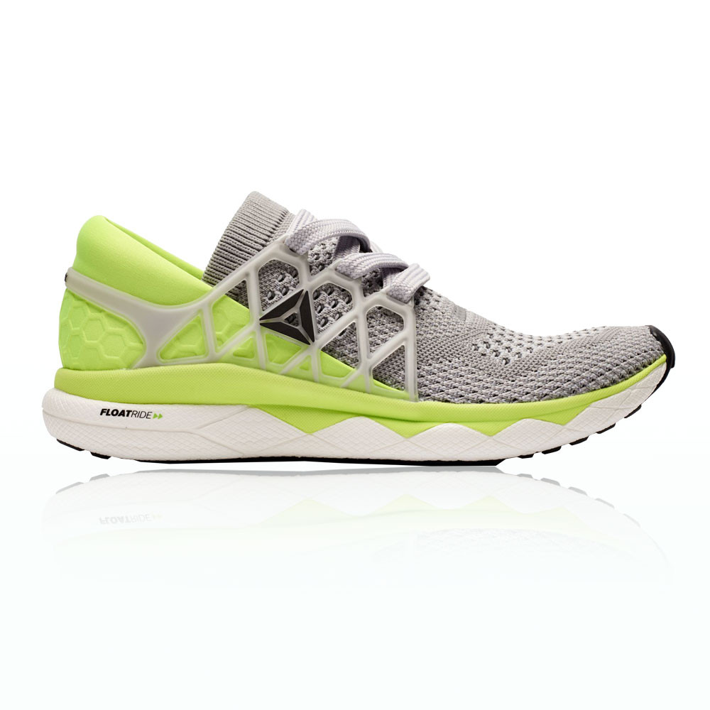 Reebok Women's Floatride Running Shoes - AW17