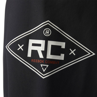 Reebok Combat X MMA Short