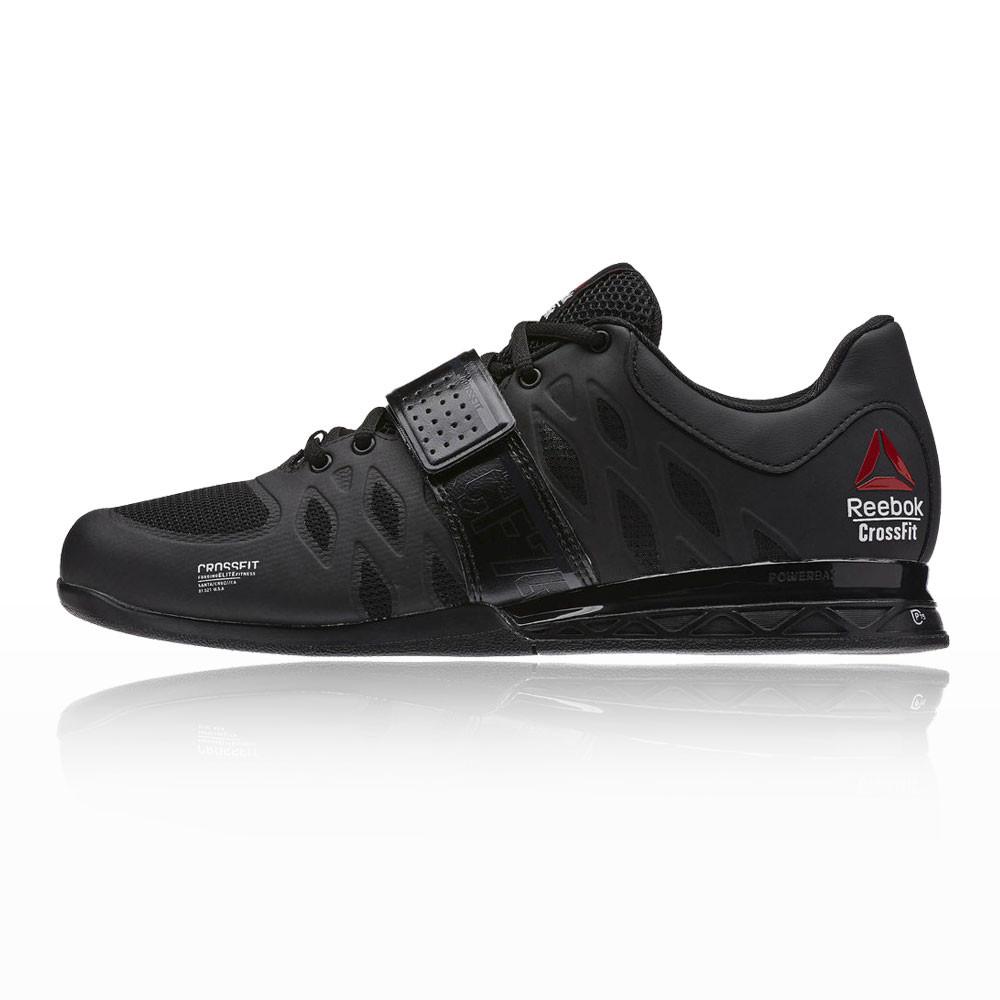 reebok crossfit lifter 2 0 chaussure de training 47 de remise. Black Bedroom Furniture Sets. Home Design Ideas