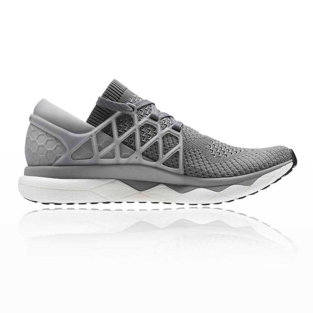 abddafd2 Reebok Floatride zapatillas de running - AW17 - 50% Descuento ...