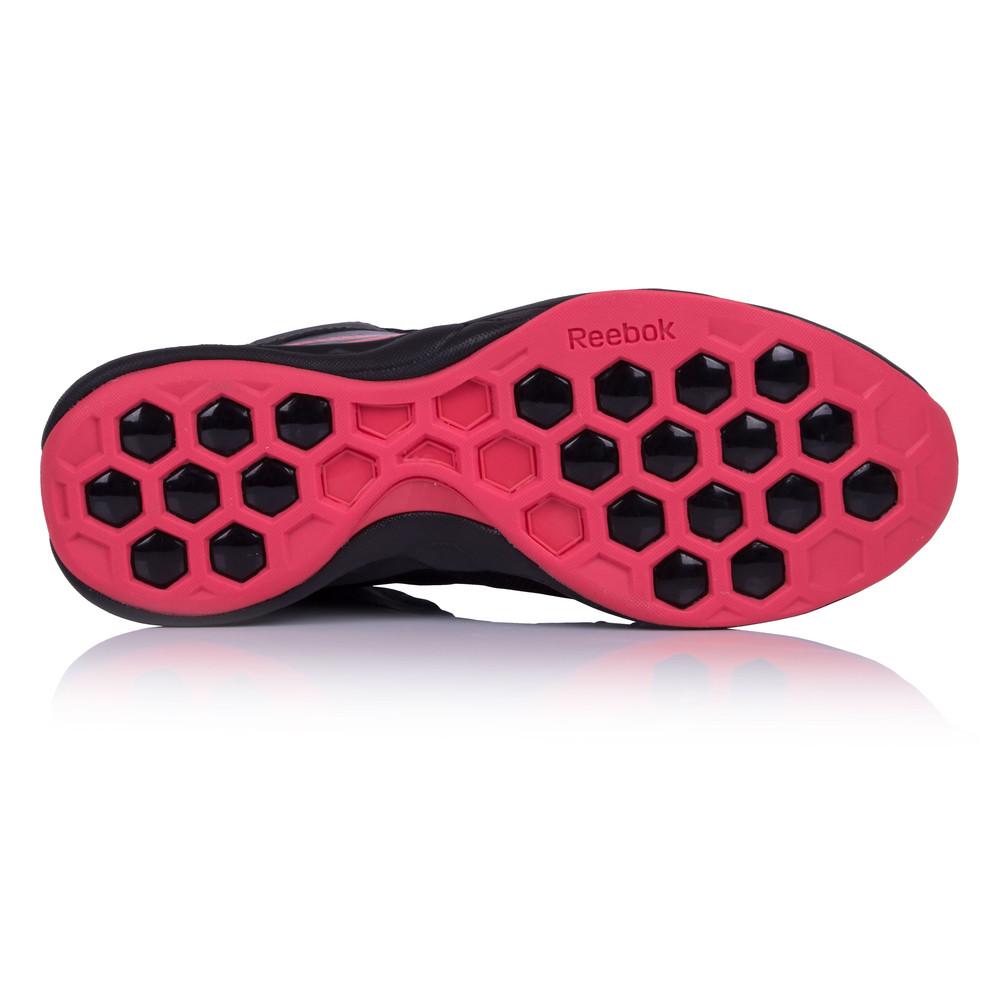 Reebok HexRide Intensity Women s Mid Training Shoe Reebok HexRide Intensity Women s  Mid Training Shoe ... 0766f344f