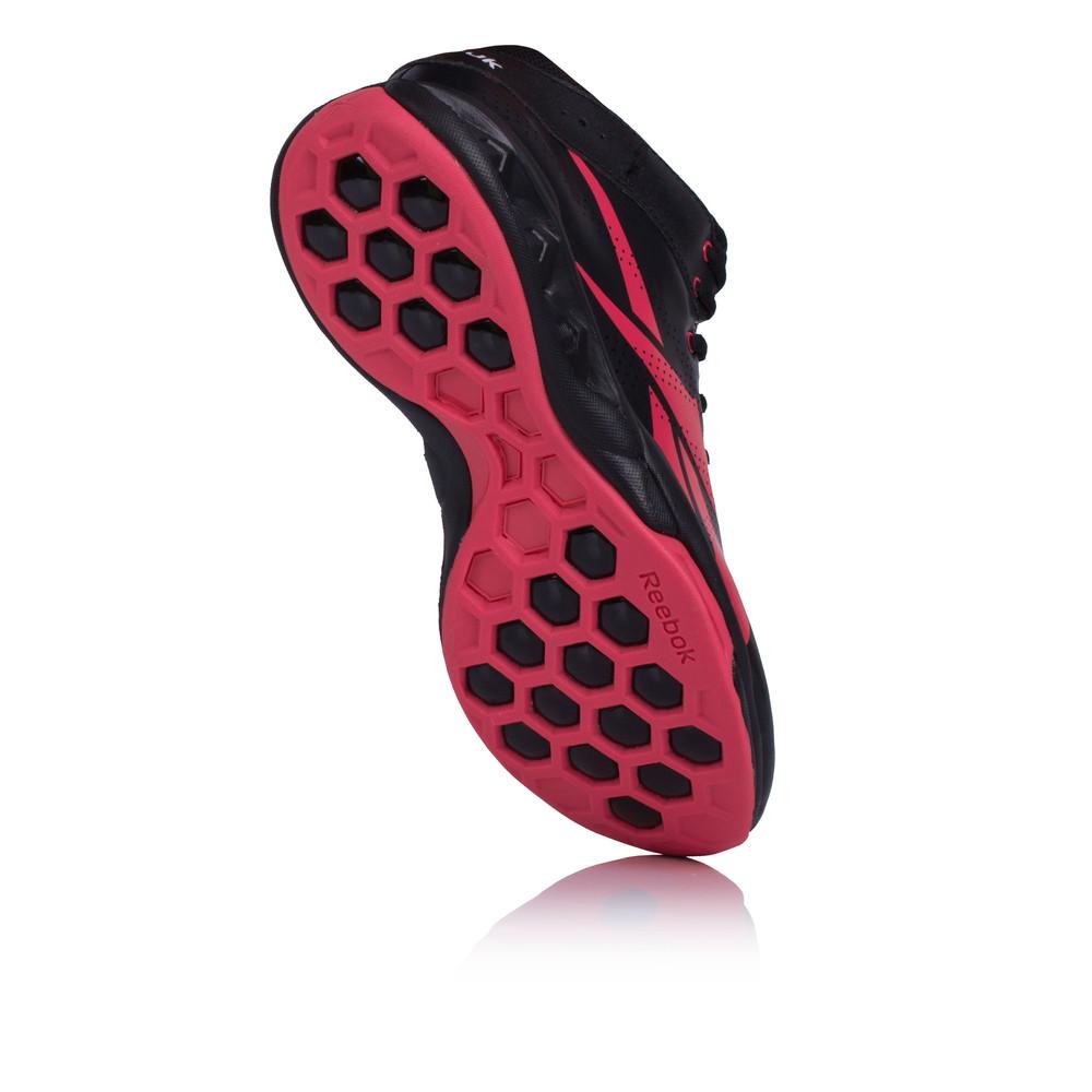 Reebok HexRide Intensity Women s Mid Training Shoe - 79% Off ... 668772d0e