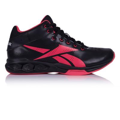 Reebok HexRide Intensity Women's Mid Training Shoe