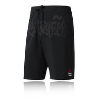 Reebok CrossFit Super Nasty Short - SS18