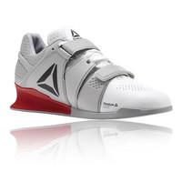 Reebok Legacy Lifter Crossfit chaussure - SS19