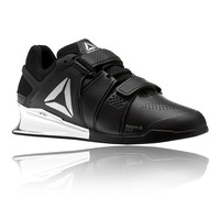 Reebok Legacy Lifter Crossfit chaussure - AW18
