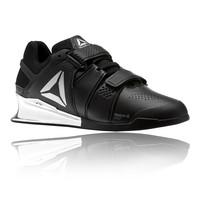 Reebok Legacy Lifter Crossfit Shoe - SS19